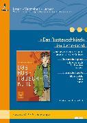 Cover-Bild zu »Das Austauschkind« im Unterricht von Kroll, Kristina