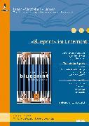 Cover-Bild zu »Blueprint« im Unterricht von Merkel, Gerald