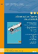 Cover-Bild zu »Strom auf der Tapete« im Unterricht von Schallmayer, Peter