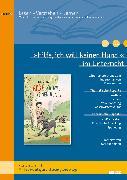 Cover-Bild zu »Hilfe, ich will keinen Hund!« im Unterricht von Schallmayer, Peter