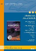 Cover-Bild zu »Krakonos« im Unterricht von Schallmayer, Peter