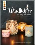 Cover-Bild zu Pypke, Susanne: Windlichter