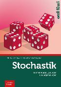 Cover-Bild zu Stochastik - Kommentierte Lösungen und Ergänzungen von Künsch, Hansruedi
