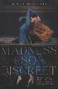 Cover-Bild zu McGinnis, Mindy: A Madness So Discreet