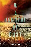 Cover-Bild zu McGinnis, Mindy: In a Handful of Dust