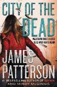Cover-Bild zu Patterson, James: City of the Dead