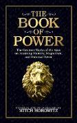 Cover-Bild zu The Book of Power (eBook) von Horowitz, Mitch