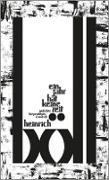 Cover-Bild zu Böll, Heinrich: Ein Jahr hat keine Zeit (eBook)