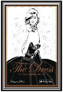 Cover-Bild zu The Dress: 100 legendäre Kleider von Hess, Megan