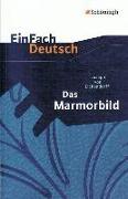 Cover-Bild zu EinFach Deutsch / EinFach Deutsch Textausgaben von Thielecke, Sonja