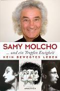 Cover-Bild zu Molcho, Samy: und ein Tropfen Ewigkeit