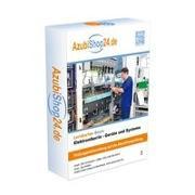 Cover-Bild zu Elektroniker für Geräte und Systeme. Prüfung Lernkarten von Keßler, Zoe