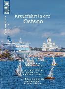 Cover-Bild zu Nowak, Christian: DuMont Bildatlas Kreuzfahrt in der Ostsee (eBook)