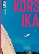 Cover-Bild zu Nowak, Christian: DuMont Bildatlas Korsika
