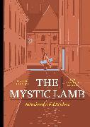 Cover-Bild zu The Mystic Lamb von De Paepe, Harry
