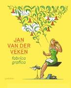 Cover-Bild zu Fabrica Grafica von Van Der Veken, Jan