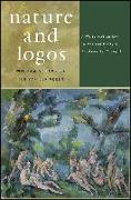 Cover-Bild zu Nature and Logos: A Whiteheadian Key to Merleau-Ponty's Fundamental Thought von Hamrick, William S.