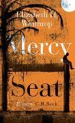 Cover-Bild zu Winthrop, Elizabeth H.: Mercy Seat