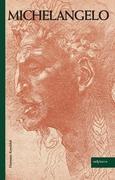 Cover-Bild zu Michelangelo. Leben und Werk von Knackfuß, Hermann