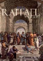 Cover-Bild zu Raffael von Knackfuß, Hermann