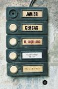 Cover-Bild zu Cercas, Javier: El inquilino / The Tenant
