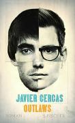 Cover-Bild zu Cercas, Javier: Outlaws