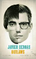Cover-Bild zu Cercas, Javier: Outlaws (eBook)