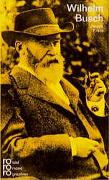 Cover-Bild zu Wilhelm Busch von Kraus, Joseph