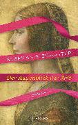 Cover-Bild zu Schuster, Stephanie: Der Augenblick der Zeit (eBook)