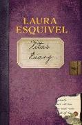 Cover-Bild zu Tita's Diary von Esquivel, Laura