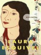 Cover-Bild zu Malinche von Esquivel, Laura