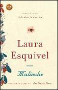 Cover-Bild zu Malinche (eBook) von Esquivel, Laura
