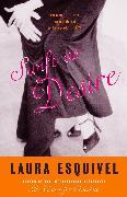 Cover-Bild zu Swift as Desire von Esquivel, Laura
