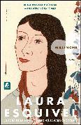 Cover-Bild zu Malinche Spanish Version von Esquivel, Laura