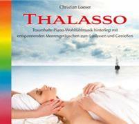 Cover-Bild zu Thalasso von Loeser, Christian (Komponist)