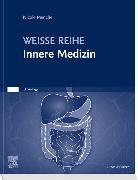 Cover-Bild zu Innere Medizin von Menche, Nicole