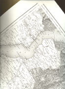 Cover-Bild zu Dufourkarte 24. 1:100'000