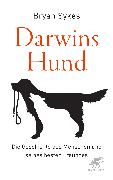 Cover-Bild zu Darwins Hund von Sykes, Bryan