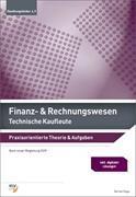 Cover-Bild zu Finanz- & Rechnungswesen von Hugo, Gernot