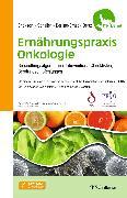 Cover-Bild zu Ernährungspraxis Onkologie (eBook) von Schaller, Nina