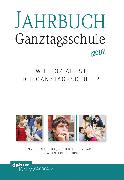 Cover-Bild zu Jahrbuch Ganztagsschule 2016 (eBook) von Stecher, Ludwig (Hrsg.)
