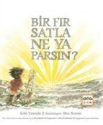 Cover-Bild zu Bir Firsatla Ne Yaparsin von Yamada, Kobi