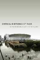 Cover-Bild zu Critical Rhetorics of Race (eBook) von Ono, Kent A.