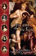 Cover-Bild zu Cupid and the King von Princess Michael of Kent, Her Royal Highness
