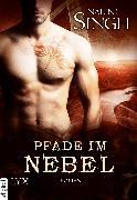 Cover-Bild zu Pfade im Nebel (eBook) von Singh, Nalini