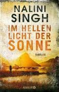 Cover-Bild zu Im hellen Licht der Sonne (eBook) von Singh, Nalini