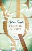 Cover-Bild zu Cherish Kisses (eBook) von Singh, Nalini