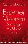 Cover-Bild zu Essener Visionen von Meurois, Daniel