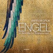 Cover-Bild zu Engel von Grün, Anselm