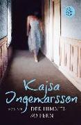 Cover-Bild zu Der Himmel so fern von Ingemarsson, Kajsa